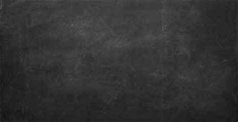 Chalkboard Background Photoshop Chalkboard Texture Backgrounds 30 Free High Res Images