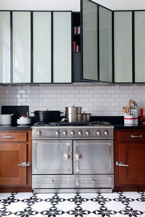 quel parquet pour une cuisine quel sol pour une cuisine de restaurant 20170818061803