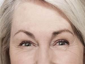 Крем от морщин вокруг глаз от 25 лучший