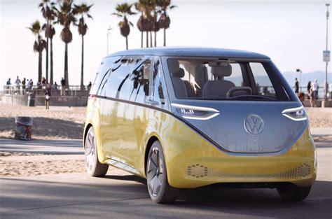 2020 Electric Volkswagen by 2020 Electric Volkswagen Price Interior Release Date
