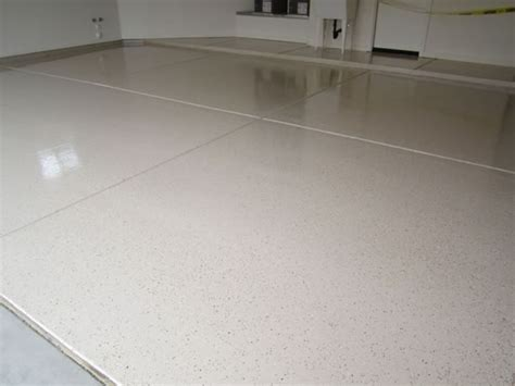 light chip systems best commercial epoxy flooring in