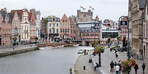 si e social aldi belgique agence de communication tourisme région bruxelles