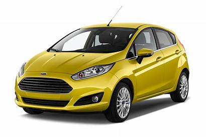 Fiesta Ford St Concept Rs Related Posts