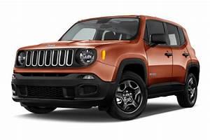 Jeep Renegade Essence : mandataire jeep renegade neuve pas cher achat jeep renegade moins ch re ~ Gottalentnigeria.com Avis de Voitures