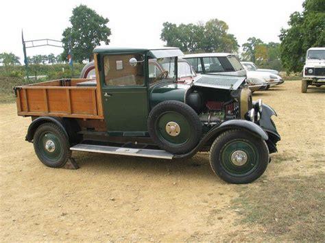 location véhicule déménagement louer une camionnette louer une camionnette nike air max pas cher fille manelec louer un