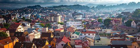 Travel to Antananarivo Madagascar | Safari in Madagascar