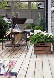 Déco De Jardin : la d co jardin r cup en 41 photos inspirantes ~ Melissatoandfro.com Idées de Décoration