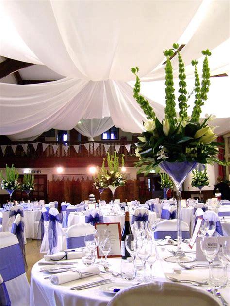 budget friendly ways  style  wedding reception venue