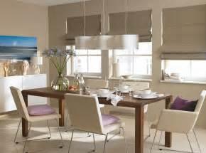 wohnideen wohnzimmer grau weiss silber farbkombis mit schöner wohnen farbe schöner wohnen