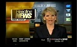 1000+ images about CNN Headline News in the 1980's and ...