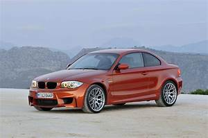 Bmw Serie 1 M : bmw s 1 series m coupe small car small price big m5 sized speed the daily derbi ~ Gottalentnigeria.com Avis de Voitures