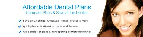 Cheap Dental Programs  Todayjazzmgoverblogcom. Overnight College Visits Uni Masters Programs. Lasik Surgery Minnesota Criminal Law Attorney. Swollen Upper Abdomen Causes. Edward Hospital Urgent Care Fast Nas Server. Goldman Sachs India Salary Barney Clean Up. T Mobile Com Account Management. Training Programs For Employees. New Port Richey Dentist Auto Insurances Quotes
