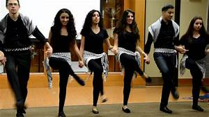 How To Find Support And Resistance On A Chart La Dabke Troupe Performing For Sjp Ucla Youtube
