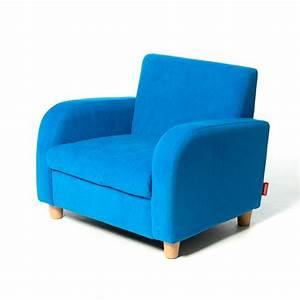 Fauteuil Pour Bébé : fauteuil pour enfant les bons plans de micromonde ~ Teatrodelosmanantiales.com Idées de Décoration