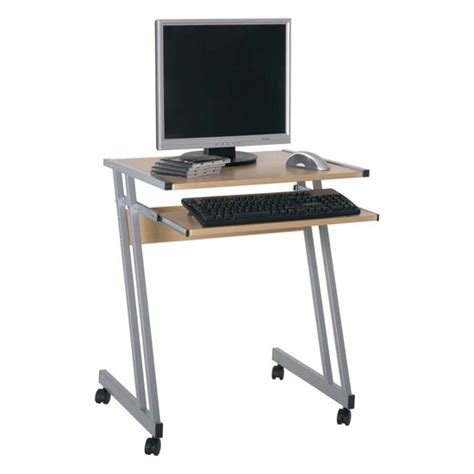 Computer Table For Small Spaces by Computer Desks For Small Spaces Amanin