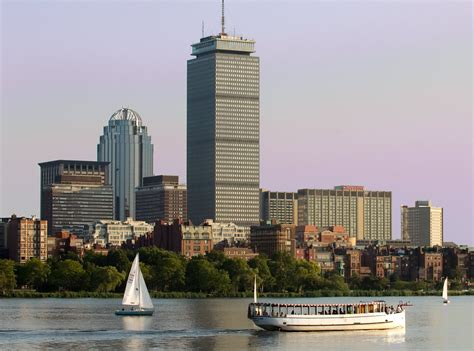 35 Things To Do In (and Around) Boston  Boston Harborfest