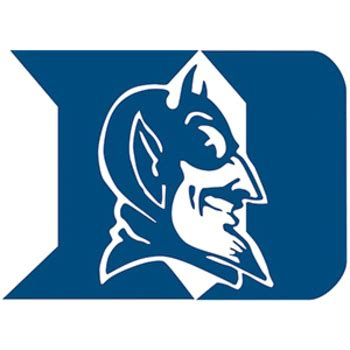 duke spring id clinic