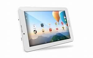 Tablette Pas Cher Boulanger : comparatif des tablettes pas cher avec slot sd meilleur mobile ~ Dode.kayakingforconservation.com Idées de Décoration