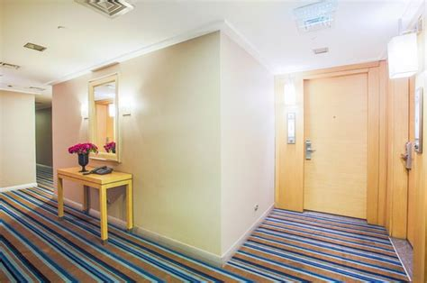 Suites Apartment Tripadvisor by Housez Suites Apartments Updated 2018 Prices Hotel