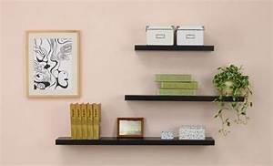 Etagere Murale Salon : rebord tag re murale meubles de salon id de produit 510052827 ~ Teatrodelosmanantiales.com Idées de Décoration