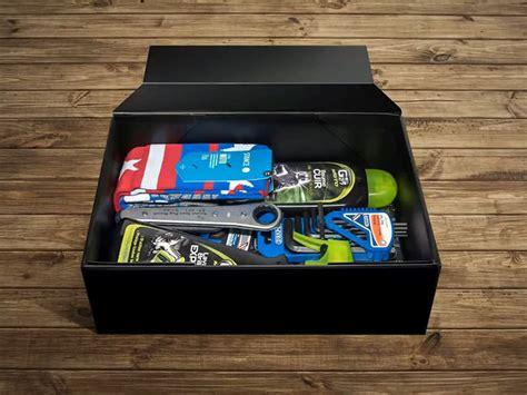 abonnement box cuisine motard society la box à abonnement 100 moto