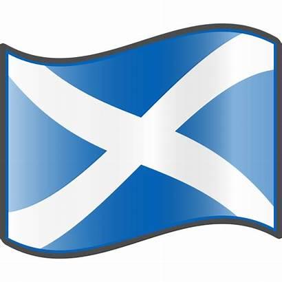 Svg Flag Scottish Wikipedia Nuvola Pixels Wikimedia