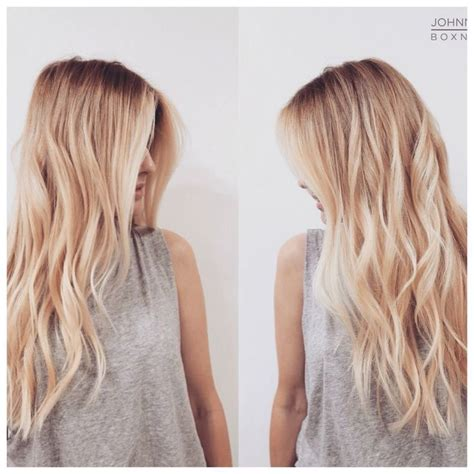 1000+ images about Hair We Love on Pinterest Crown