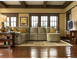 Dark gray green trim would it work on skinny tract home for Interior paint ideas dark trim