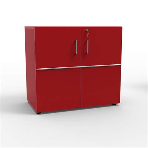 serrure meuble bureau meuble avec serrure pour rangement de bureau fermé avec