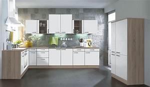 Küchen Ohne Geräte L Form : k che ohne ger te ~ Michelbontemps.com Haus und Dekorationen