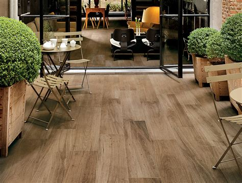 outdoor wood tiles on outdoor floor tiles 1317