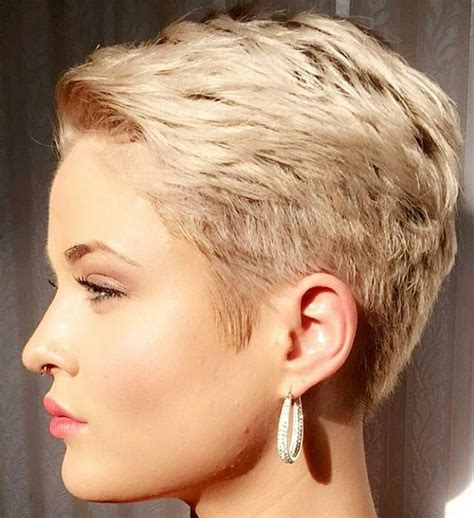 Pixie Formal Hairstyles by 414 Best Pixie Cut Images On Pixie Haircuts