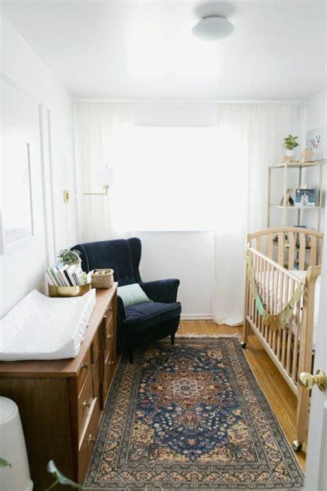 tapis chambre bébé garcon tapis chambre garcon pas cher chaios com
