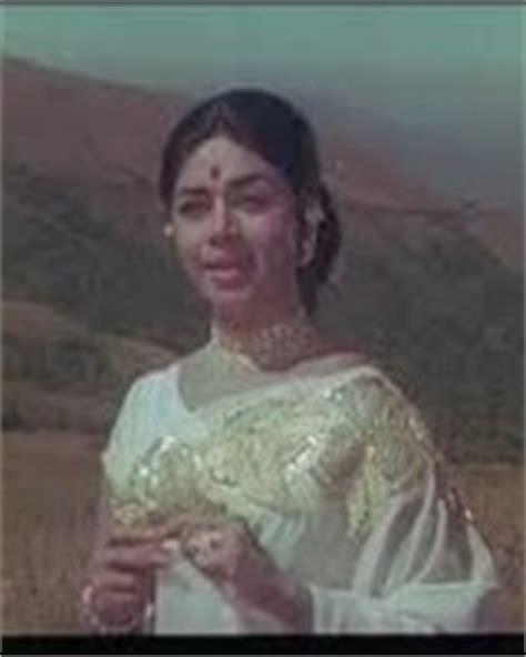 kannada actress kalpana movies list kalpana kannada actress biography life story career