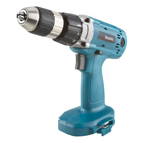 product  shipping makita reconditioned cordless
