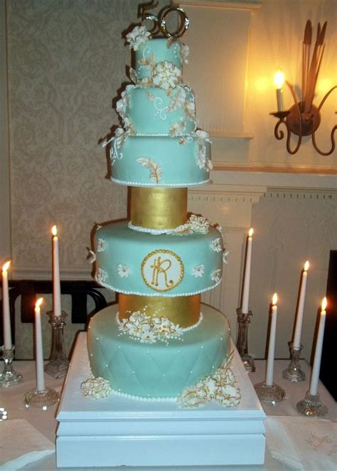 84 Best Images About Wedding Cakes On Pinterest Victoria
