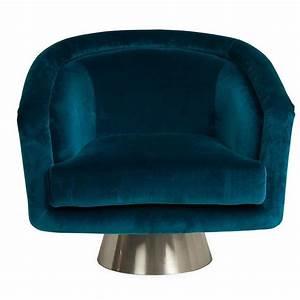 QuotPercillaquot Chair Horchow