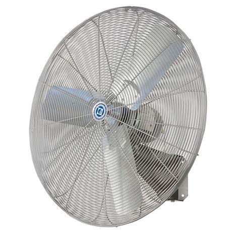 home depot drum fan maxxair 30 in industrial heavy duty 2 speed pro drum fan