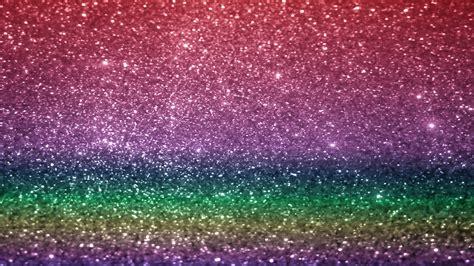 Rainbow Glitter Free Stock Photo - Public Domain Pictures