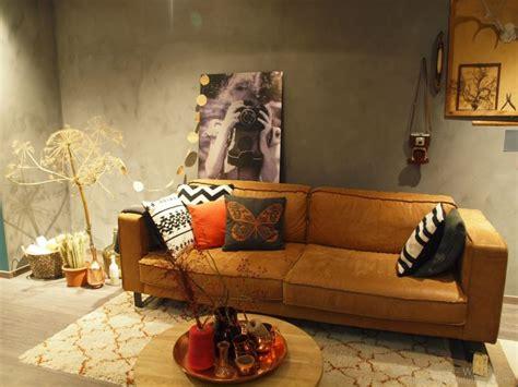 interieur ideeen robuust interieur woonkamer inrichten in de stijl robuust
