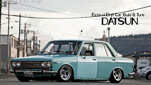 Datsun 510 Wagon For Sale wallpaper | 1024x768 | #8112