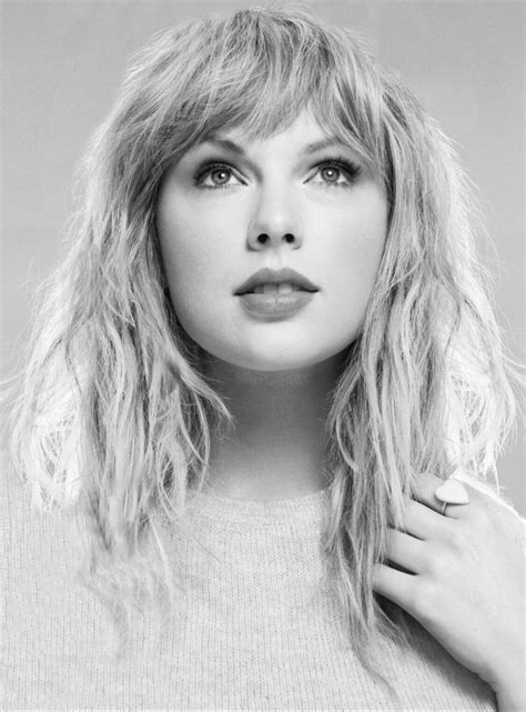 Pin by Eva Long on Taylor Swift   Taylor alison swift ...