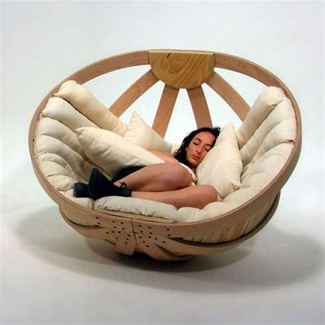 most comfortable lounge chairs in the world interior