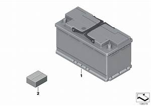 Ista Document Ra 61 20 Instructions For Battery  Replacement