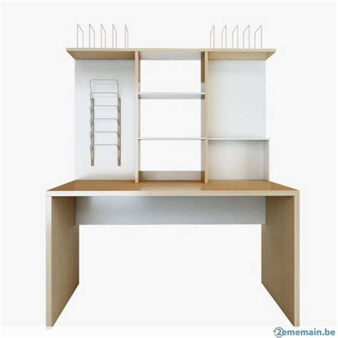 bureau ikea mikael bureau ikea occasion offres mai clasf
