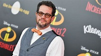 Michael Giacchino Ballet Set to Premiere in Seattle – Variety