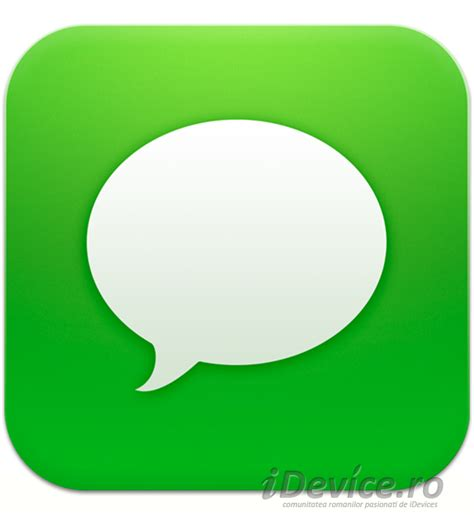 iphone messaging app iphone messaging icon www imgkid the image kid has it