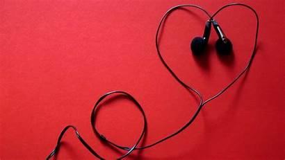 Headphones Background Stream