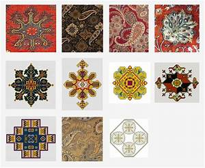 About persian rugs and history for Persian carpets motifs