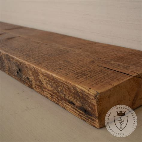 mensola legno massello librerie e mensole in legno massello mensola in legno